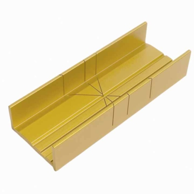 37 240 400x400 - 37-240 Thin Slot Miter Box  37-240 Thin Slot Miter Box - razor-saws-miter-boxes, miter-boxes-and-razor-saw-sets, miter-boxes-mitre-box-sets