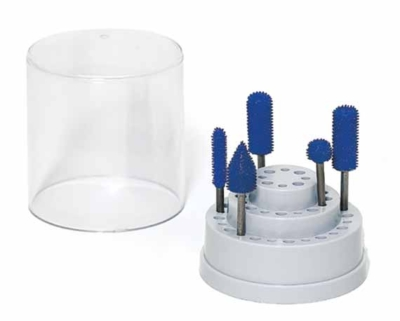 37 880 400x321 - A-10088 Round Bur Holder with Cover  A-10088 Round Bur Holder with Cover - hobby-clamp-vises-and-bur-holders, hand-tools