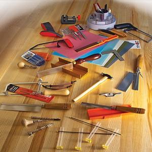 Zona Hand Tools