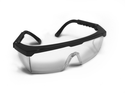 A SG3 1 400x300 - A-SG3 Safety Glasses  A-SG3 Safety Glasses - safety-products-zona-hand-tools, safety-products-coping-jewelers-mini-hack-blades-saws, safety-products