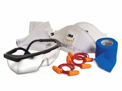 AK6100 1 400x300 - AK6100  Safety Kit  AK6100  Safety Kit - safety-products-zona-hand-tools, safety-products-coping-jewelers-mini-hack-blades-saws, safety-products, coping-jewelers-mini-hack-blades-saws