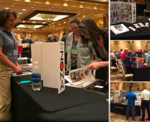 NHRSA 300x245 - National Retail Hobby Stores Association  National Retail Hobby Stores Association - uncategorized
