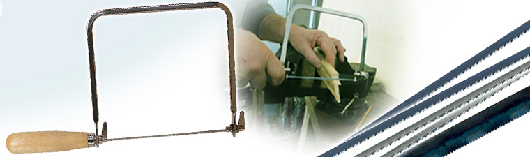 coping saw saws - Uses for Razor and Coping Saws  Uses for Razor and Coping Saws - small-tools