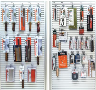 35 990 400x377 - 35-990 Master Planogram  35-990 Master Planogram - store-displays
