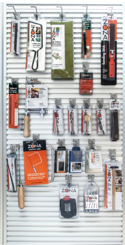 35 992 400x780 - 35-992 Zona Tool Panogram  35-992 Zona Tool Panogram - store-displays