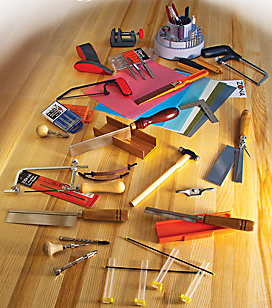 c 49 zona hand tools 4.jpg - Hand Tools and Hobby Tools  Hand Tools and Hobby Tools - small-tools, hobby-tools, hand-made