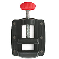 37-210 Plastic Mini Vise