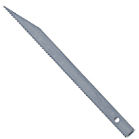 Saber Blade Push 24TPI